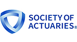 Actuaries Logo